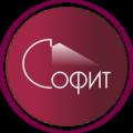 Софит, Дизайн проект интерьера офиса в Вязьме