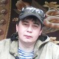 Евгений Якавлев, Монтаж металлических столбов в Ашинском районе