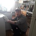 Евгений Собченко, Ремонт холодильника в Омском районе