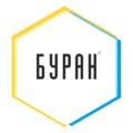 Буран, Монтаж теплого пола из нагревательного мата в Тимашевском районе