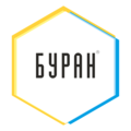 Буран, Монтаж сенсора температуры пола в Октябрьском районе
