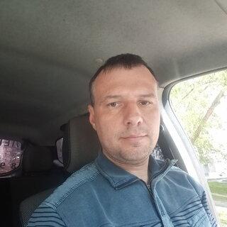 Дениссвятославович Гурьев