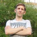 Дмитрий Рыбаков, Изготовление шкафа-купе в Октябрьском районе