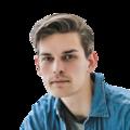 Ярослав Филатов, Ремонт мобильных телефонов и планшетов в Кировском районе