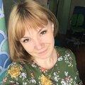 Оксана Дровнина, ЕГЭ по математике (профильный уровень) в Городском округе Ликино-Дулёво