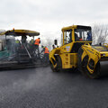 АсфальтБлаг, Составление сметы на ремонтные работы в Пензе