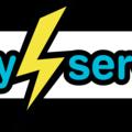 Energy-Service, Диагностика в Рождественно