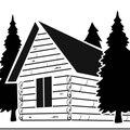 СК Строим деревянный дом, Герметизация фасада в Ростове-на-Дону