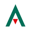 ALT-CTRL-DELETE, Замена шлейфа аудио в Городском поселении Кингисеппском
