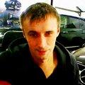 Алексей Алексеев, Полировка детали в Самарской области