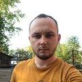 Сергей Б., Ремонт люстр и осветительных приборов в Воскресенском районе