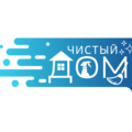 ЧИСТЫЙ ДОМ, Уборка и помощь по хозяйству в Амурской области