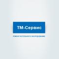 ТМ-Сервис, Гидроиспытания в Соколовском сельском поселении