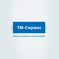 ТМ-Сервис, Установка теплового насоса в Москве