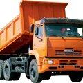Рудадар, Транспортировка грунта в Кинеле