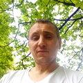 Алексей Владимирович В., Услуги пешего курьера в Чертаново Центральном