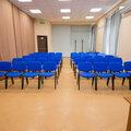 Почасовая аренда залов для проведения мероприятий