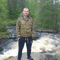 Виталий Полупан, Сантехнические работы и монтаж отопления в Муниципальном округе № 21