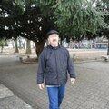 Павел Отрадин, Услуги мастера на час в Отрадном