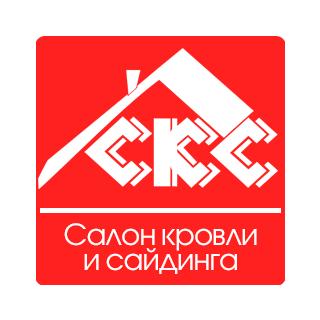 ИП Крюковский