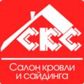 ИП Крюковский, Монтаж изоляции кровли в Могилёвской области