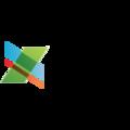 Спринт, Мобильная версия сайта в Октябрьском районе