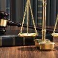 Юридический Центр Защитник, Представительство в суде в Алматинской области