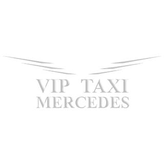 Вип такси Мерседес