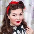 Марина Желтова, Заказ видеосъёмки мероприятий в Курганской области