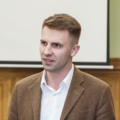 Александр Михайлович Ш., Раздел земельного участка в натуре в Москве