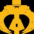 Ломовоз, Уборка и помощь по хозяйству в Азове