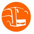 """ООО """"Бас Сервис"""", Заказ пассажирских перевозок в Городском округе Мытищи"""