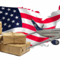 Посредник для покупок в интернет магазинах США