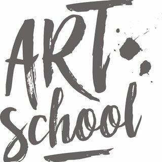 Art School By Galina Buzynina