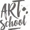 Art School By Galina Buzynina, Ручная роспись в Оренбурге