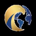 Мониторинг 64 ГЛОНАСС, Услуги программирования в Самарской области