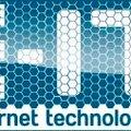 E-IT , Установка проводных камер видеонаблюдения на Бору