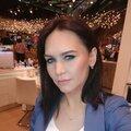 Анастасия Галанова, Макияж для фотосессии в Орджоникидзевском районе