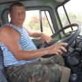 Сергей Кутузов, Подключение электрического водонагревателя в Висиме