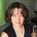 Елена Юрьевна К., Укладка керамогранита в Ногинске