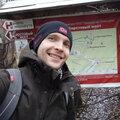 Дмитрий Авдусенко, Подвод к канализационной сети в Свердловской области