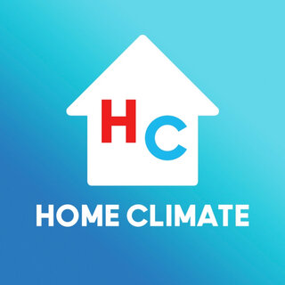 Home Climate