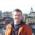 Константин Корнилов, Заказ видеосъёмки мероприятий в Вологодской области