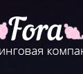ООО Фора, Уборка и помощь по хозяйству в Городском округе Лыткарино