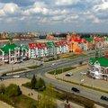 тематический тур в Казань, Йошкар-Ола