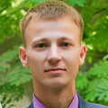 Кирилл Павлович Подчасов, Установка дополнительного оборудования в авто в Дзержинском районе