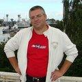 Андрей Прохоров, Веб-приложение в Калининградской области
