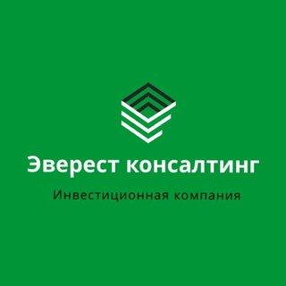 """ООО ФКК """"Эверест"""""""