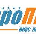 """""""Европит"""", Аренда оборудования в Городском округе Белгород"""