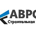 """ООО """"СК """"Аврора"""", Демонтаж кровли в Тюменской области"""